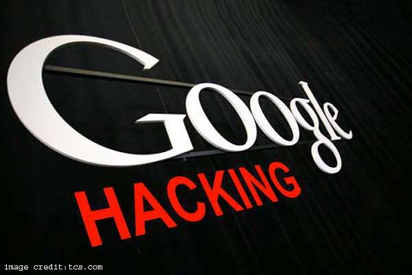 Google's Vulnerability