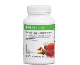 Herbalife Original Green