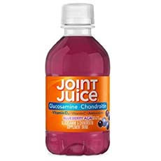 Joint Juice