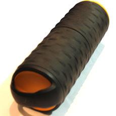 Moji Heated Roller