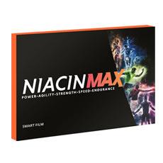 NiacinMax