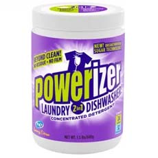 Powerizer
