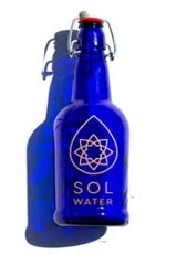 SOL Water