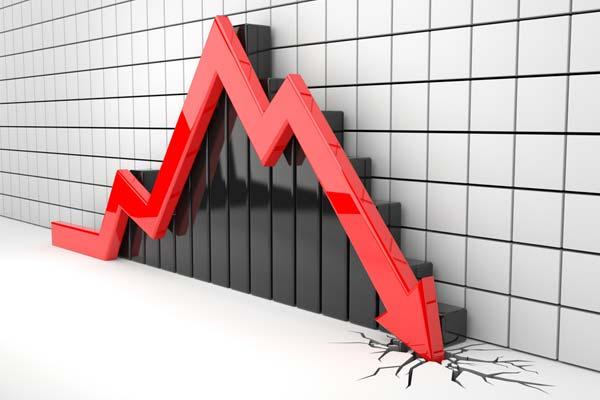 The Economic Curse