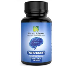 Nero Brain