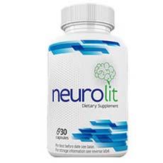 Neurolit