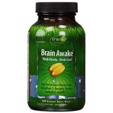 Brain Awake