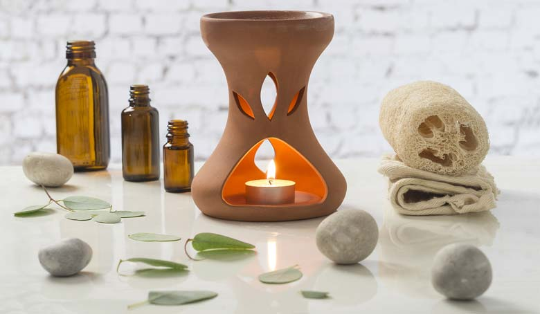 Benefits of Essential Oil Diffusers