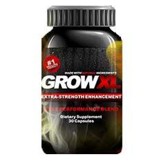 Grow XL