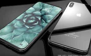 Rumor Has It That iPhone 8 to Avoid Samsung Galaxy S8's Flaw