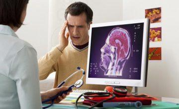 Provasil for Brain