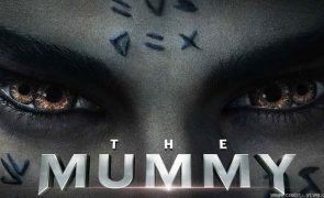 """""""The Mummy"""", An Action-Adventure Movie With A Lot To Offer"""