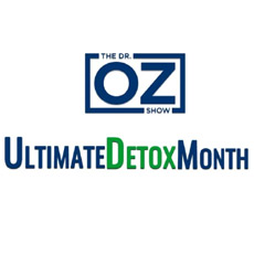 Ultimate Detox Month