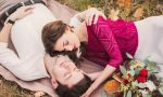 How To Have A Healthy Lasting And Thriving Relationship?