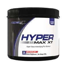 Performax Labs Hyper Max XT