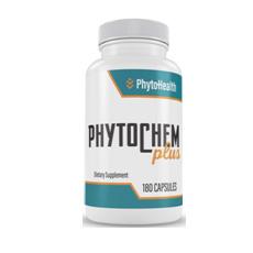 PhytoChem Plus