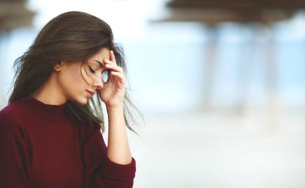 еmоtіоnѕ саn affect уоur life negatively