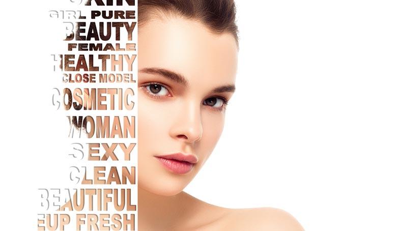 Buy, clenbuterol, clenbuterol, hydrochloride - BodyPharm, fat, burner)