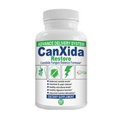 CanXida Restore