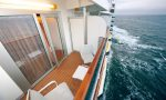 Cruise-ship-balcony-room