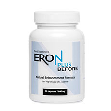 Eron Plus Review