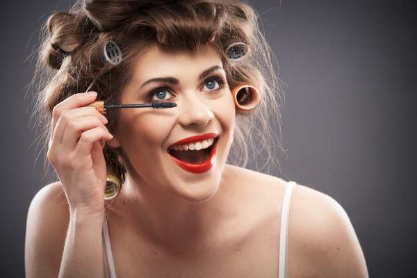 extreme makeovers