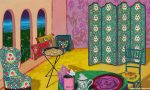 Gucci Launching Home Décor Collection