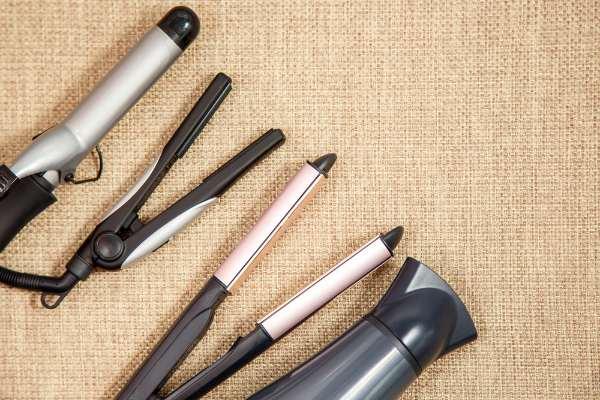 Haircare Kit