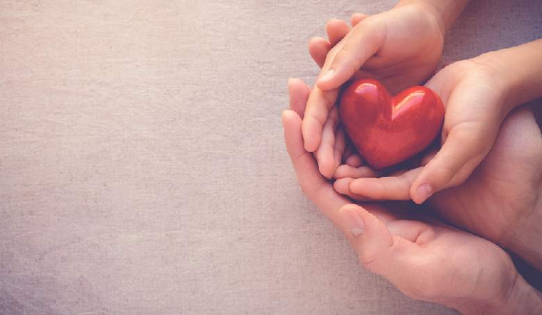 Heart Health Affects Emotions