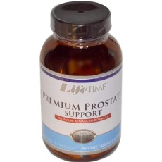 Lifetime Premium Prostate Support