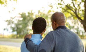 mental-illness-parent