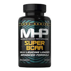 mhp-super-bcaa