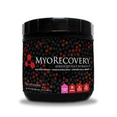 MyoRecovery