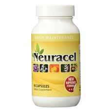 Neuracel