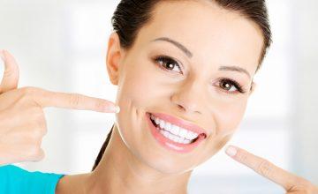 Allwithone Teeth Whitening