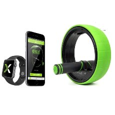 Circ-It Compact Fitness System