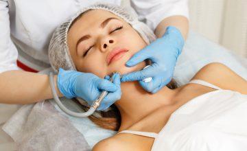 Conair Acne Light Therapy ftr