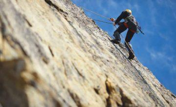 Merax Vertical Climber Reviews