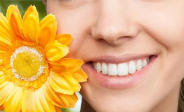 Momi Whitening Reviews