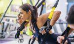 NordicTrack 1750 Treadmill ftr