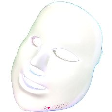 R Beauty Light Therapy Mask