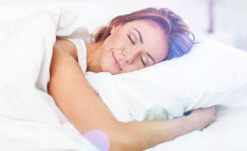 Sleepion 2 Reviews