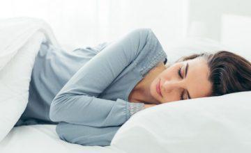 sleepsmart-pillow-review