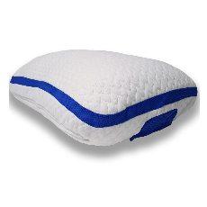 SleepSmart Pillow