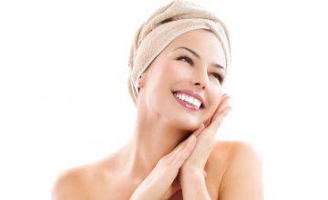 Tua Viso Skincare Device Review