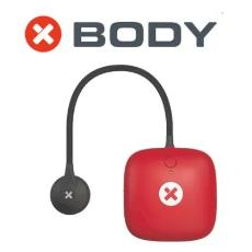 Xbody Activewave EMS