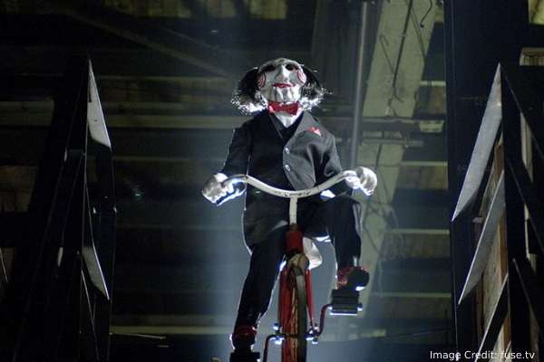 Jigsaw Movie Option 2