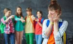 Steps taken against child bullying