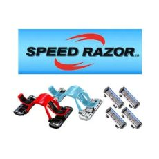 Speed Razor