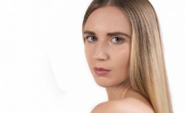Transform Derma Ageless Serum Review